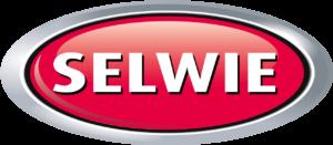 Selwie Logo clean