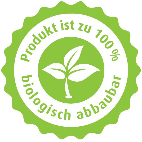BiologischAbbaubar