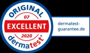 DERMATEST_Siegel_DermatestGarantie_202007_EN