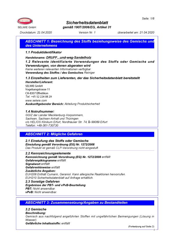 SELWIE-Druff...und-weg-Sandelholz_SDB