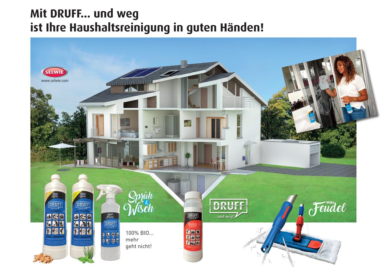 DRUFF_Hausquerschnitt_2020