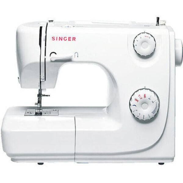 SINGER® Modell 8280