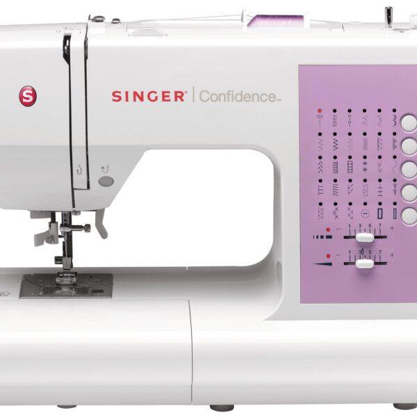 SINGER® Confidence™ 7463