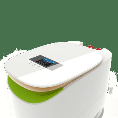 20180515141618500 400x400 1 - Wasserenthärtungsanlage JUST SOFT CS16H-1017