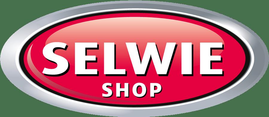 Selwie GmbH - Shop