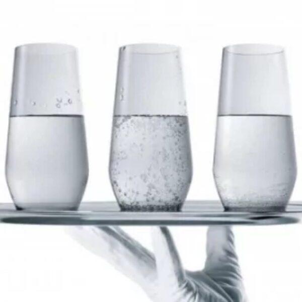 Profi Trinkwassertest