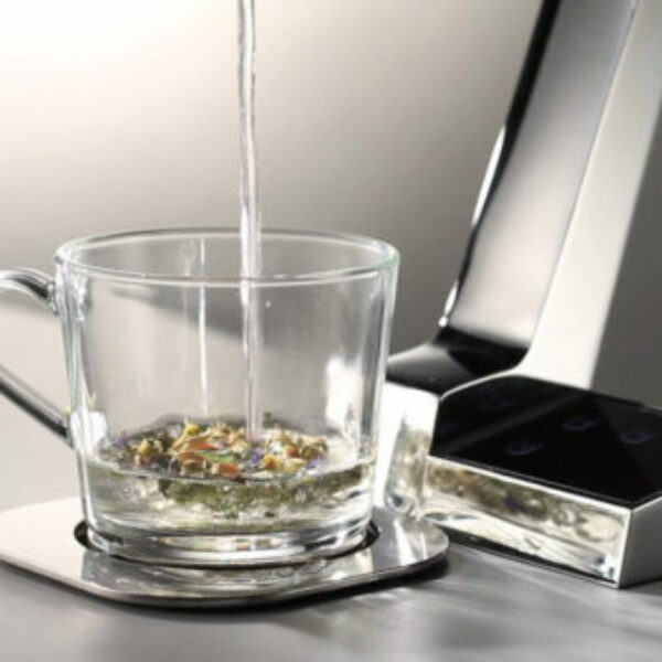 Trinkwassersystem PRO-STREAM