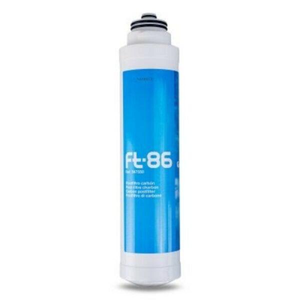 FT-86 Filterkartusche Carbon Filter