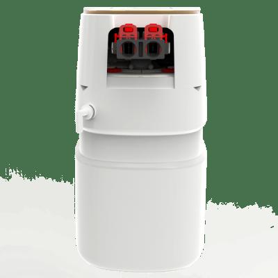 20180515143848184 400x400 2 - Wasserenthärtungsanlage JUST SOFT CH16H-1035