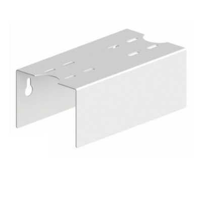 Wandhalterung Filterkopf FT-LINE 3