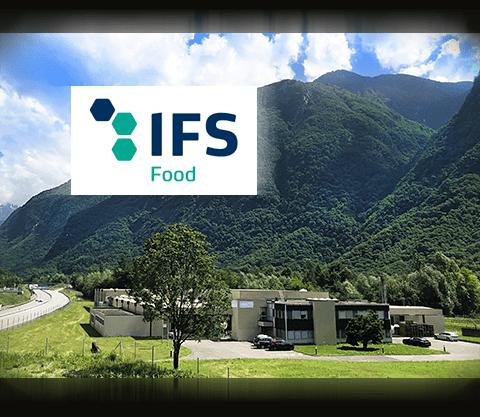 Fabrik-Bild-IFS-neu
