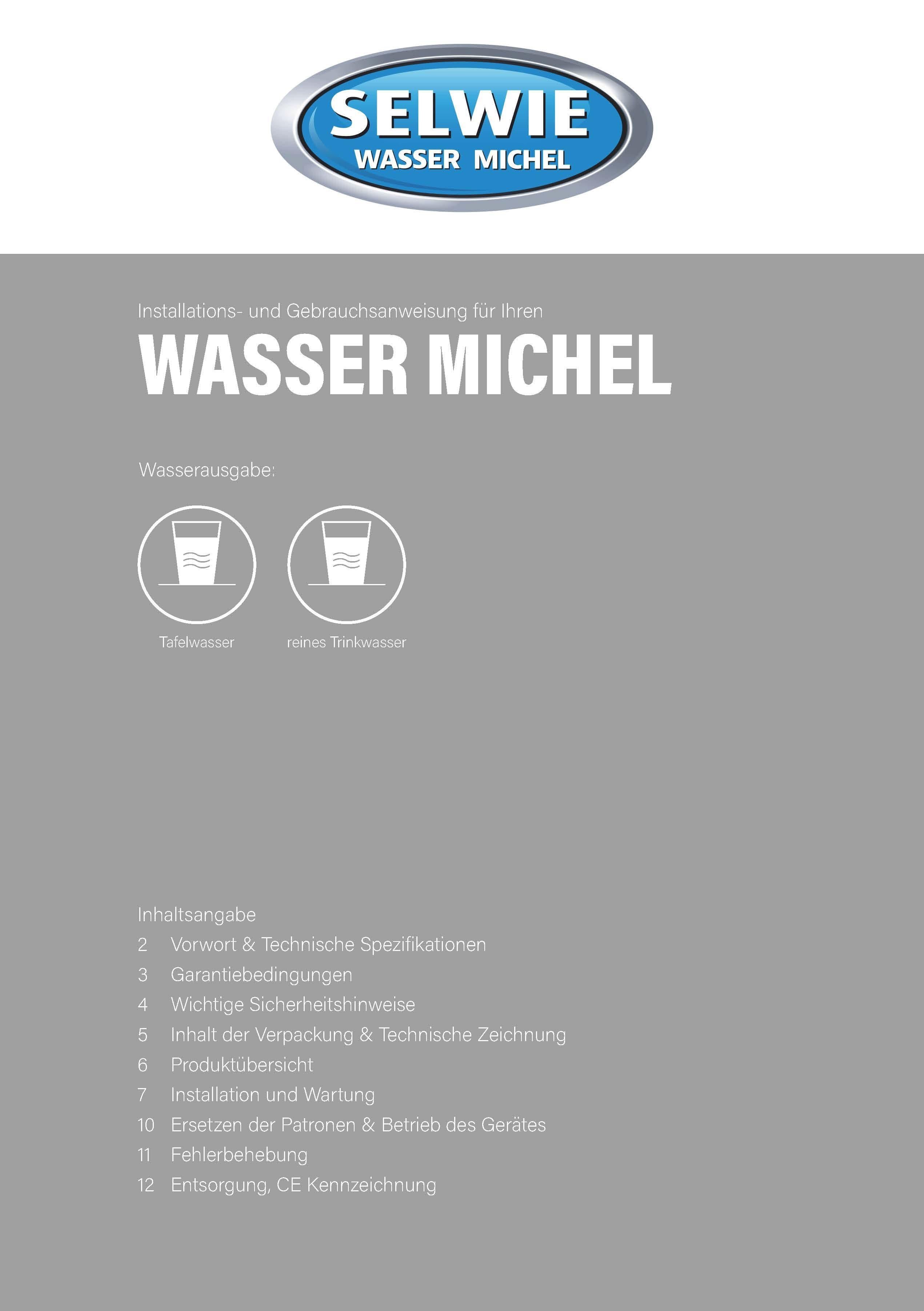 210308.BA WasserMichel Seite 01 - Zertifikate, Datenblätter & Downloads