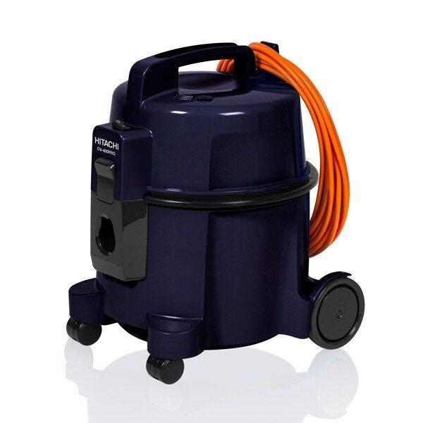 CV400pro_dunkelblau_ohneSchlauch