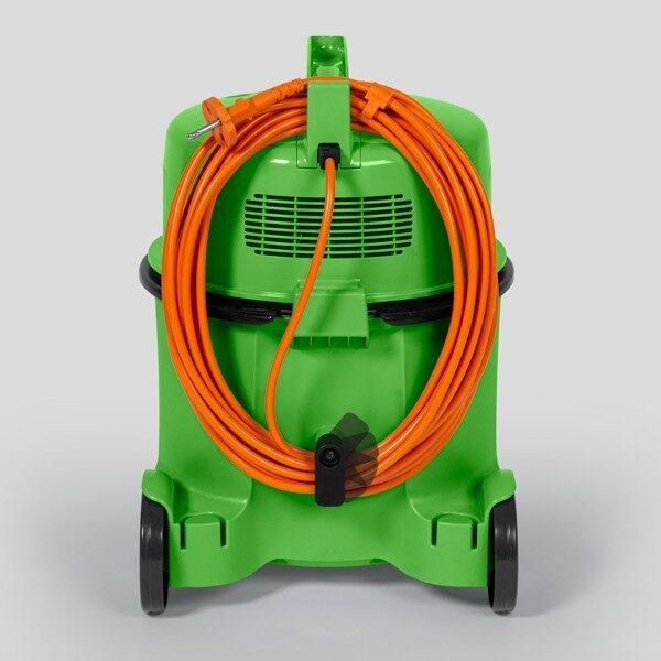 HITACHI CV-400 PRO - The Next Generation - tütenlos (grün)