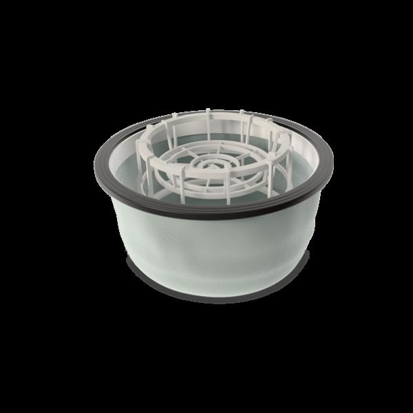 Stofffilter CV-950/CV-940Y