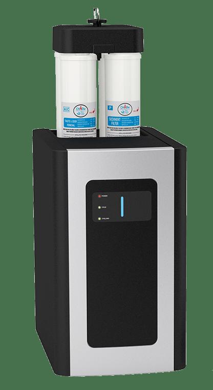 102UR filters 1.png.pagespeed.ce.mDFjZY0pX5 - Wasser Michel RO 4 Stufen Umkehrosmose-Wasserfiltersystem