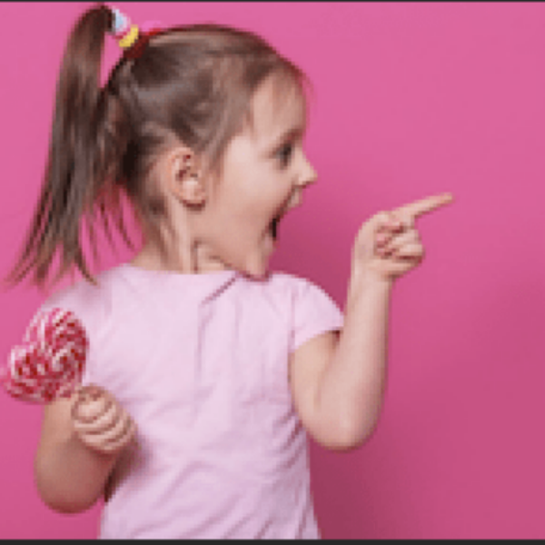 "V-CHEK ""Lollipop"" Test 2019-nCoV Ag Saliva Rapid Test Card - Einzel"
