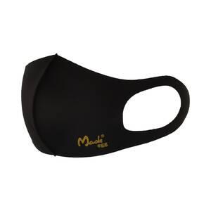 maske-black