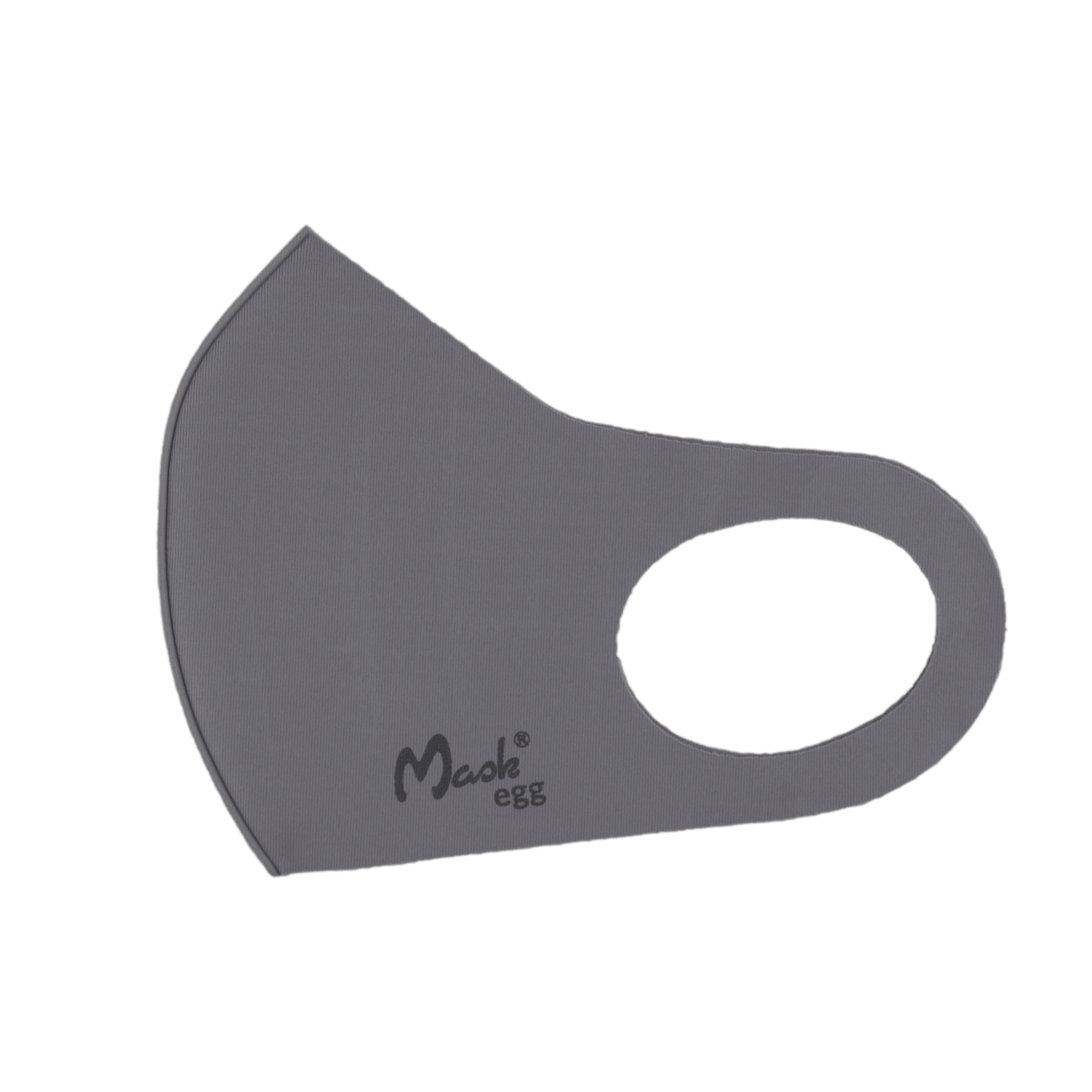 maske_einzeln_adult-grey