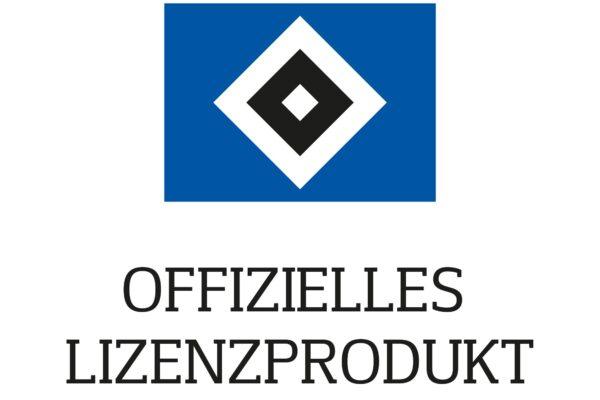 offizielles-Lizenzprodukt