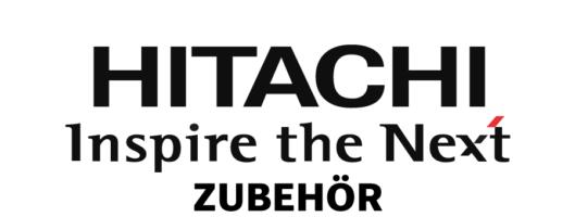 Hitachi_zubehoer