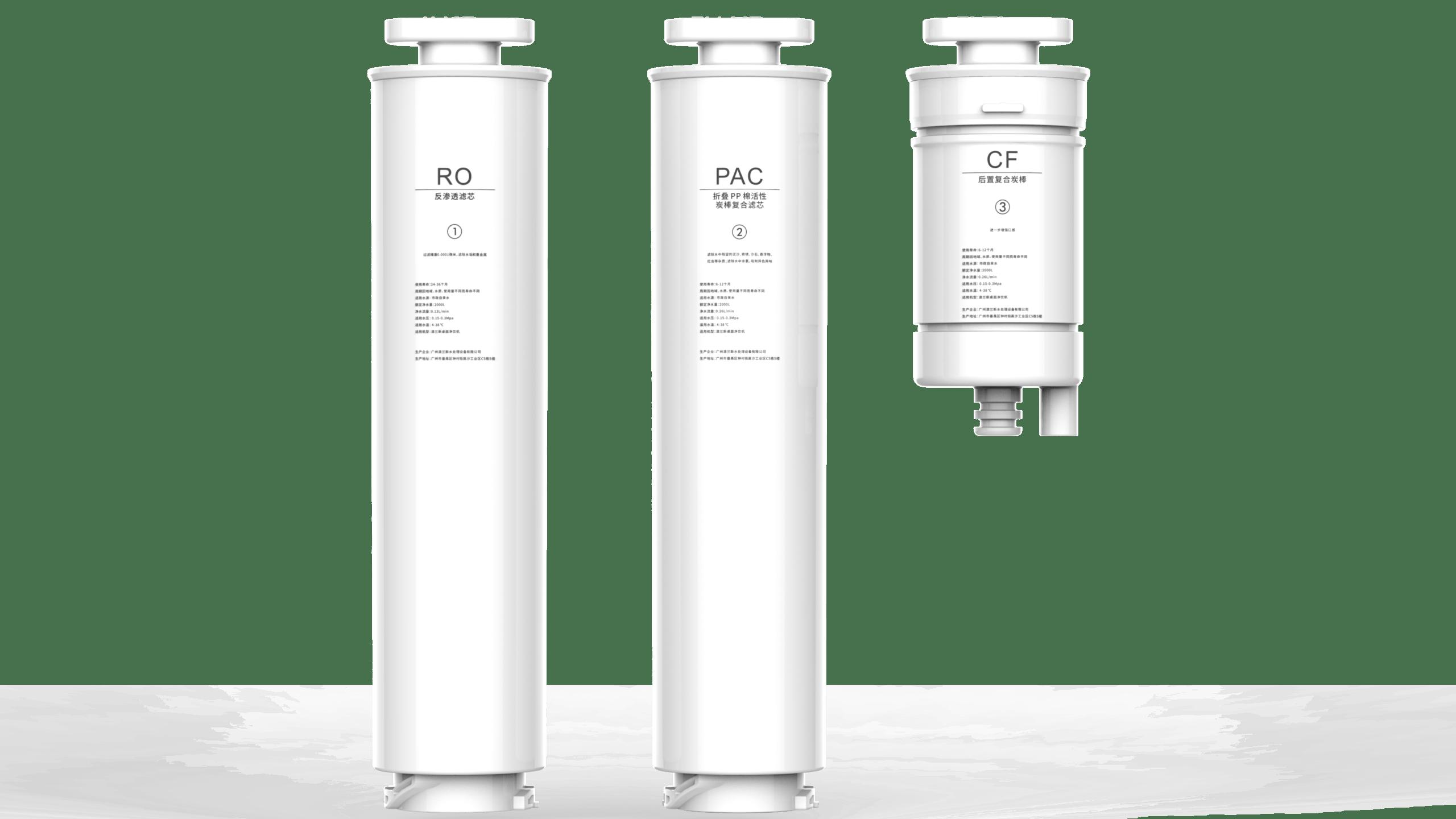 aora-Filter-1-3f