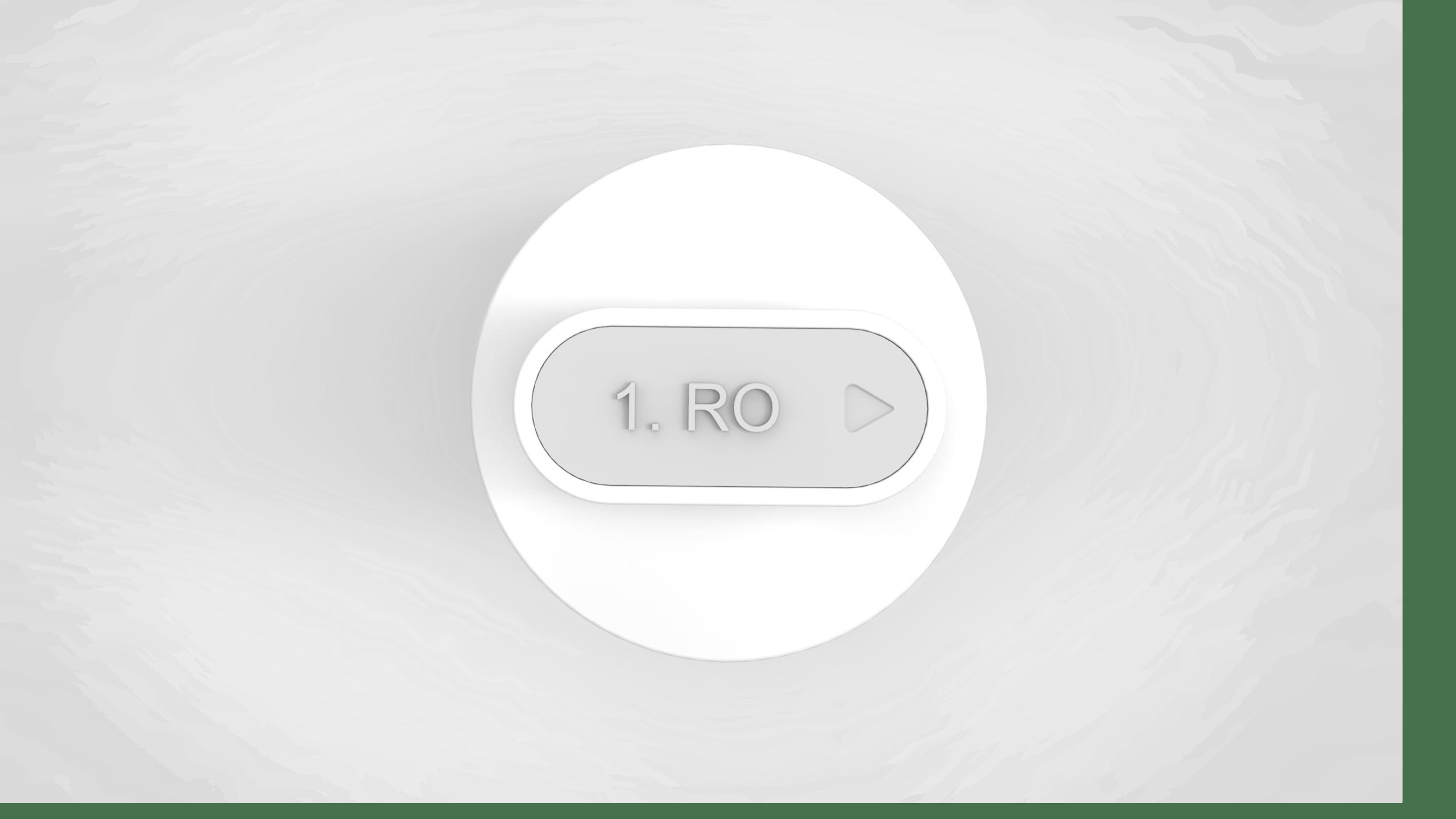 aora-Filter-1