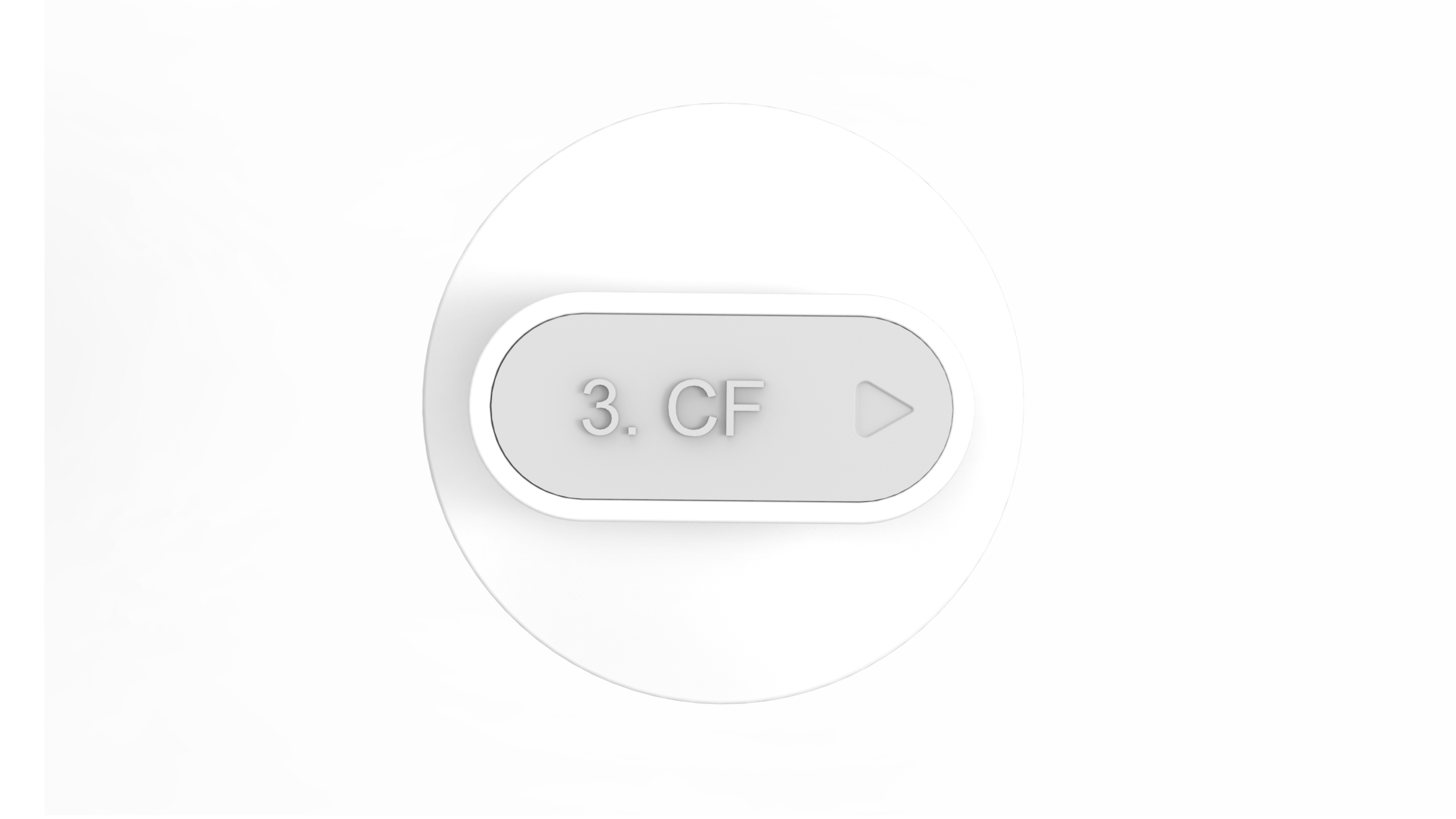 aora-Filter-3