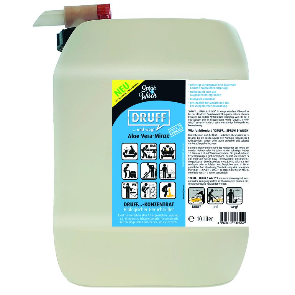 10-Liter_Kanister_ALOE_alt_2020