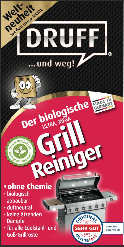 Bildschirmfoto 2021 07 22 um 10.58.04 - Grill Reiniger - DRUFF ... und weg! 1000ml
