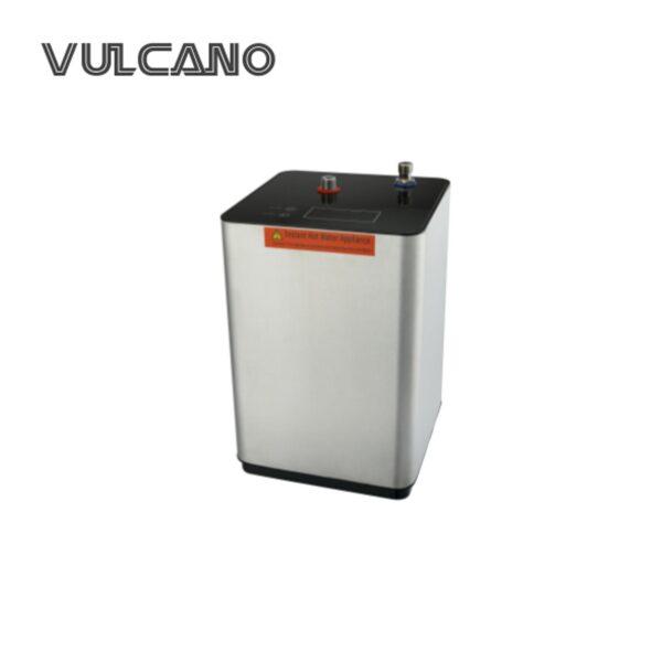 Boiler für kochendes Wasser VULCANO